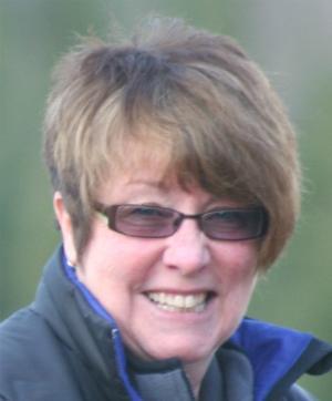 Deb Swann