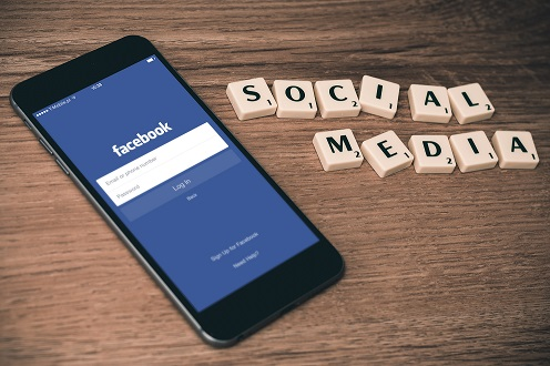 Teaching social media to therapists and life coaches.