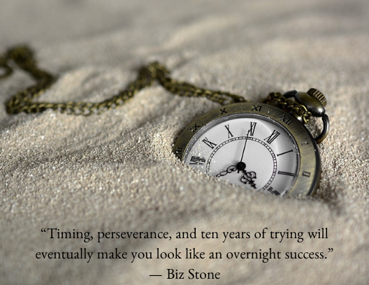 motivational quotes, pocket watch