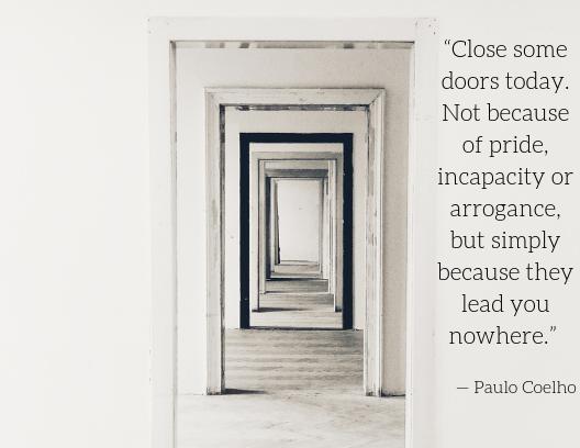 mental health quotes, Paulo Coelho