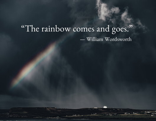 mental health quotes, William Wordsworth