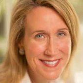 Dr. Alicia Clark